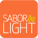 sabor & light